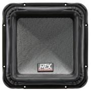 Cабвуфер MTX T812S-44 Square