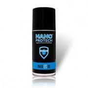 Nanoprotech Защитное покрытие NANOPROTECH Electric (210ml)