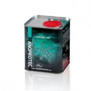 Охлаждающая жидкость NANOPROTECH Тосол -40 (этиленгликоль)