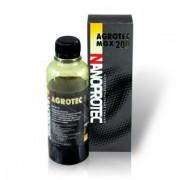 Присадка Нанопротек AGROTEC MAX 200мл