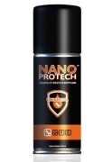 Смазка NANOPROTECH Universal (210ml)