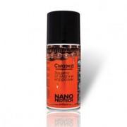 Средство для защиты от коррозии NANOPROTECH Home Anticor (210ml)
