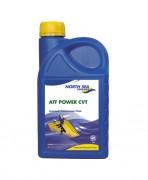 Жидкость для вариатора (CVT)  North Sea CVT POWER FLUID