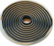 Герметик для фар автомобиля (7,9 мм)