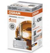 Ксеноновая лампа Osram D3R OS 66350 Xenarc Original 35Вт (PK32d-6) Germany
