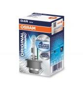 Ксеноновая лампа Osram OS 66450 35Вт D4R