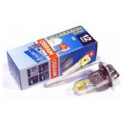 Лампа галогенная Osram ALL SEASON OS 64151 ALS (H3)