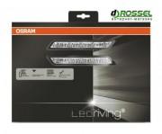 Фары дневного света Osram LED DRL 301