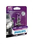 Лампа галогенная Philips Vision Plus PS 12258 VP B1 (H1)