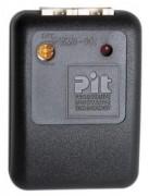 Pit Датчик движения Pit AMS-001