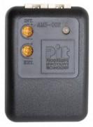 Pit Датчик движения Pit AMS-002
