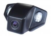 Камера заднего вида PMS CA-516 для Honda CR-V