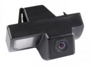Камера заднего вида PMS CA-529 для Toyota Land Cruiser 120, 200 (Европейский)