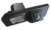 Камера заднего вида PMS CA-859 для Mitsubishi ASX