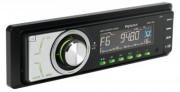 Prology CMU-500
