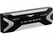 Prology DVD-350U MK II
