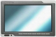 Prology Портативный телевизор Prology HDTV-805XS