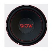 Сабвуфер Prology WOW-10
