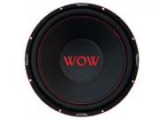 Сабвуфер Prology WOW-10F