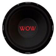 Сабвуфер Prology WOW-12F