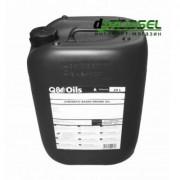 ћоторное масло Q8 T 800 10W-40