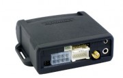 Автосигнализация GSM Reef GSM-2000 модель 30