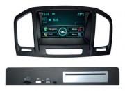 Штатная магнитола Road Rover для Opel Insignia