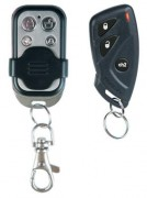 Автосигнализация Sheriff APS-35PRO Platinum1