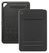 Брелок-метка (транспондер) Sheriff LDT