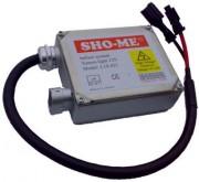 Балласт (блок розжига) Sho-Me 9-16В 35Вт