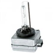 Ксеноновая лампа Silver Star 35Вт для цоколей D1S