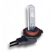 Ксеноновая лампа Silver Star 35Вт для цоколей H27 (880)