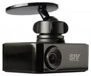 Автомобильный видеорегистратор SIV H7 GPS