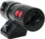 Автомобильный регистратор SIV M9 GPS