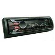 Sony CDX-GT560US