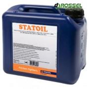 Минеральное трансмиссионное масло Statoil GearWay G5 85w140 GL5