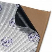 StP ¬иброизол¤ционный материал StP ¬ибропласт ћ1
