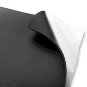 Теплошумоизоляционный материал StP Сплэн 3008