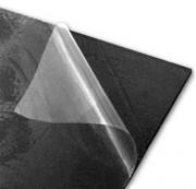 Уплотнительный материал StP Битопласт 5