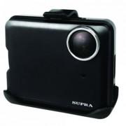 Автомобильный видеорегистратор Supra SCR-700