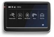GPS-навигатор Synteco Navi E652 BT