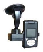Автомобильный видеорегистратор Synteco RV 15