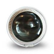 Би-ксеноновые линзы Synteco G2 90 мм