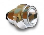 Би-ксеноновые линзы Synteco G3 70 мм