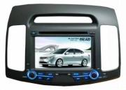 ������� ��������� Synteco ��� Hyundai Elantra