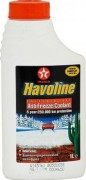 Антифриз Texaco Havoline XLS+B2 (OF02) (концентрат)