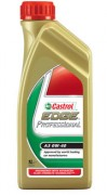 Моторное масло Castrol EDGE Professional A3 0W-40