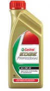 Моторное масло Castrol EDGE Professional A5 5W-30 (Volvo, Land Rover, Jaguar)
