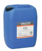 Моторное масло Valco Funaria Syntex 10w40