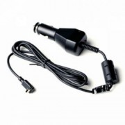 VisionDrive Блок питания VisionDrive car charge